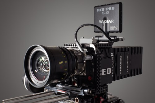 Red Epic____